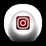 instagram-logo-square-webtreatsetc